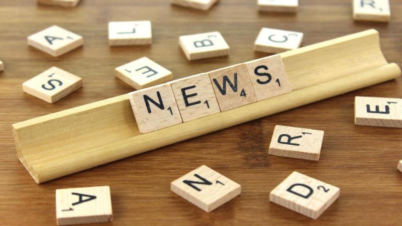 Permalink to:News